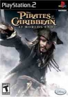 pirates_of_caribbean