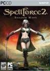 spellforce2
