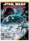 starwars_empire_at_war