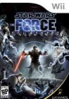 starwars_forceunleashed